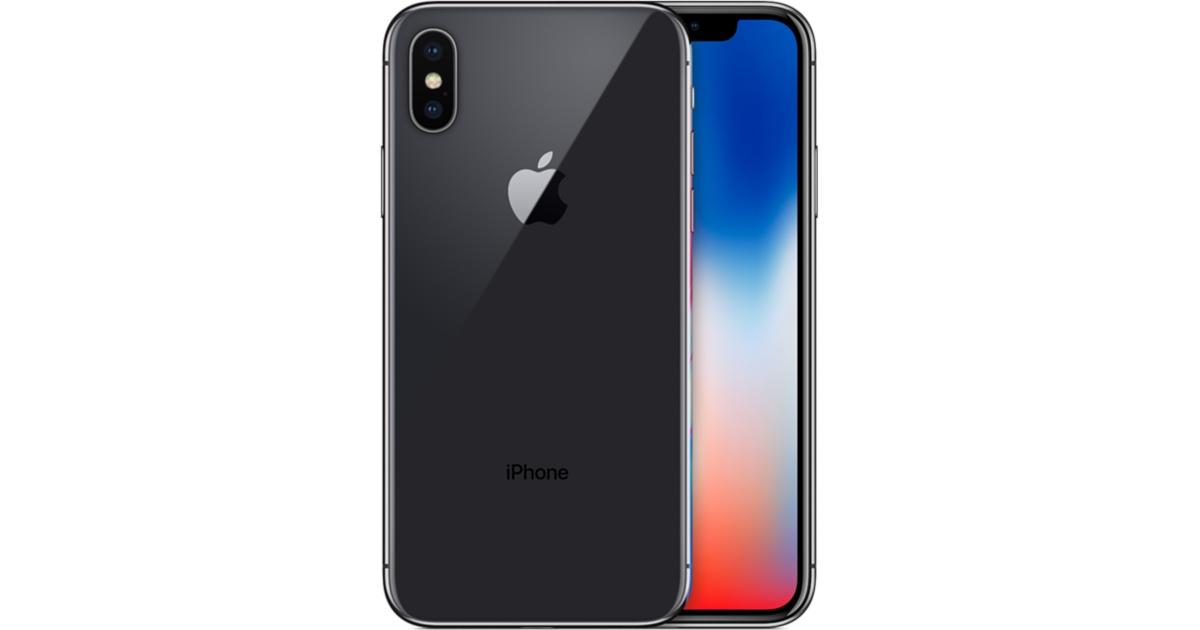 Uno de los nuevos iPhones tendrá una cámara de tres lentes.