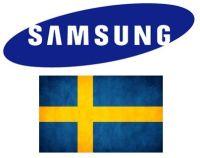 Liberar cada Samsung por el número IMEI de Suecia