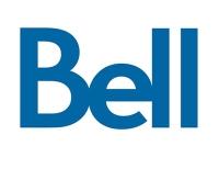 Liberar iPhone 6 6 plus por el número IMEI de la red Bell Canada de forma permanente