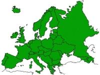 Liberar por el número IMEI Samsung Galaxy S6 y S6 Edge de Europa