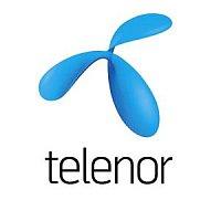 Liberar iPhone por el número IMEI de la red Telenor Dinamarca de forma  permanente