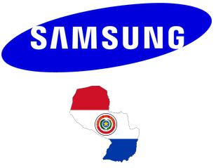 Liberar cada Samsung por el número IMEI de Paraguay
