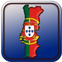 Liberar por el número IMEI cada Sony de cualquiera red portuguesa