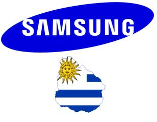 Liberar cada Samsung por el número IMEI de Uruguay