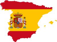 Liberar por el número IMEI cada Sony de cualquiera red española
