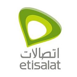 Liberar iPhone por el número IMEI de la red de Etisalat Personal Dubai Emiratos Árabes Unidos de forma permanente