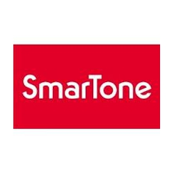 Liberar iPhone por el número IMEI de la red de SMART TONE Hong Kong de forma permanente