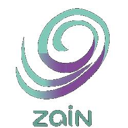 Liberar iPhone por el número IMEI de la red de ZAIN Arabia Saudita de forma permanente