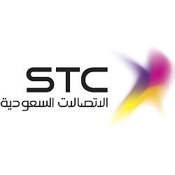 Liberar iPhone por el número IMEI de la red de STC Arabia Saudita de forma permanente