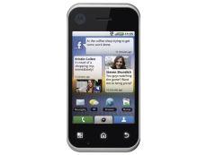 ¿ Cómo liberar el teléfono Motorola MB300 BACKFLIP