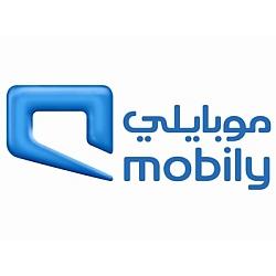Liberar iPhone por el número IMEI de la red de Etisalat Arabia Saudita de forma permanente
