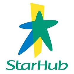 Liberar iPhone por el número IMEI de la red de Starhub Singapur de forma permanente