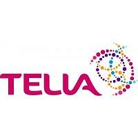 Liberar iPhone por el número IMEI de la red Telia Dinamarca de forma permanente