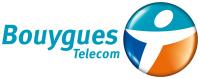 Liberar Sony-Ericsson por el número IMEI de Bouygues Francia de forma permanente