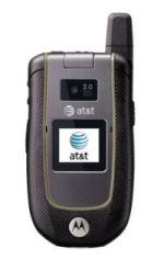 Quite el bloqueo de sim con el código del teléfono Motorola VA76