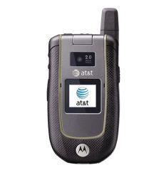 Quite el bloqueo de sim con el código del teléfono Motorola VA76R