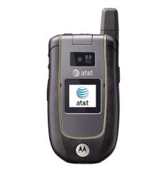 Quite el bloqueo de sim con el código del teléfono Motorola VA76r Tundra
