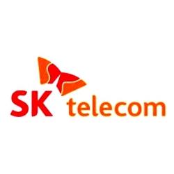 Liberar iPhone por el número IMEI de la red de SK Telecom Korea de forma permanente