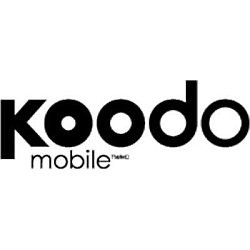 Liberar iPhone por el número IMEI de la red Koodo Canadá de forma permanente