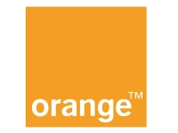 Liberar iPhone por el número IMEI de la red Orange Rumania PREMIUM