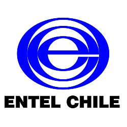 Liberar iPhone por el número IMEI de la red Entel Chile de forma permanente