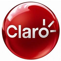 Liberar iPhone por el número IMEI de la red Claro Chile de forma permanente