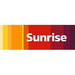 Liberar iPhone por el número IMEI de la red Sunrise Suiza de forma permanente