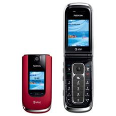 Desbloquear el Nokia 6350-1b Los productos disponibles
