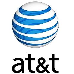 Liberar iPhone 5 5S 5C por el número IMEI de la red AT&T USA de forma permanente