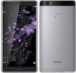 Quite el bloqueo de sim con el código del teléfono Huawei Honor Note 10