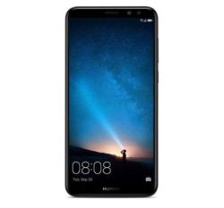 Quite el bloqueo de sim con el código del teléfono Huawei Honor 9N (9i)