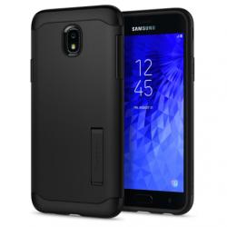 Quite el bloqueo de sim con el código del teléfono Samsung Galaxy J7 (2018)