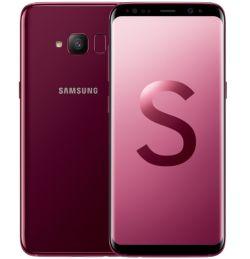 Quite el bloqueo de sim con el código del teléfono Samsung Galaxy S Light Luxury