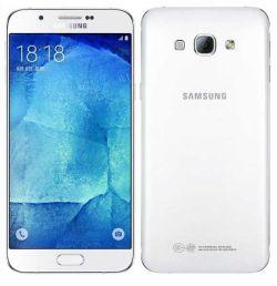 Quite el bloqueo de sim con el código del teléfono Samsung Galaxy J8