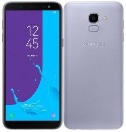 Quite el bloqueo de sim con el código del teléfono Samsung Galaxy J6