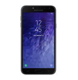 Quite el bloqueo de sim con el código del teléfono Samsung Galaxy J4