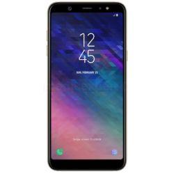 Quite el bloqueo de sim con el código del teléfono Samsung Galaxy A6+ (2018)