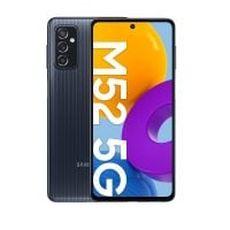 Quite el bloqueo de sim con el código del teléfono Samsung Galaxy M22