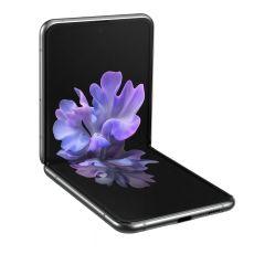 Quite el bloqueo de sim con el código del teléfono Samsung Galaxy Z Flip3 5G