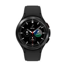 Quite el bloqueo de sim con el código del teléfono Samsung Galaxy Watch4 Classic