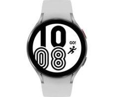 Quite el bloqueo de sim con el código del teléfono Samsung Galaxy Watch4