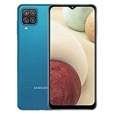 Quite el bloqueo de sim con el código del teléfono Samsung Galaxy A12 (India)