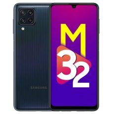 Quite el bloqueo de sim con el código del teléfono Samsung Galaxy M32