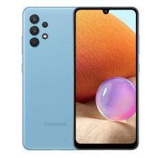 Quite el bloqueo de sim con el código del teléfono Samsung Galaxy A32 Androaxy A32