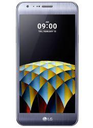 Quite el bloqueo de sim con el código del teléfono LG X max