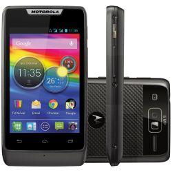 Quite el bloqueo de sim con el código del teléfono Motorola RAZR D1 XT914