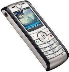 Quite el bloqueo de sim con el código del teléfono Motorola W215