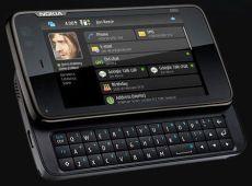 Quite el bloqueo de sim con el código del teléfono Nokia 9600