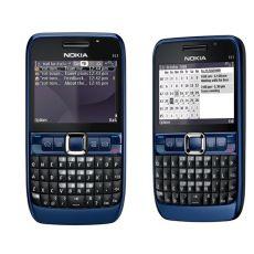 ¿ Cómo liberar el teléfono Nokia E63