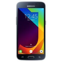 Quite el bloqueo de sim con el código del teléfono Samsung Galaxy J2 Pro (2018)